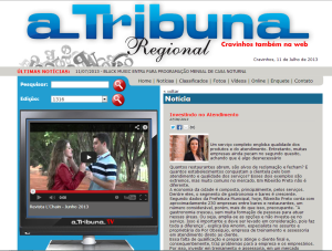 atribunacravinhos_06_2013