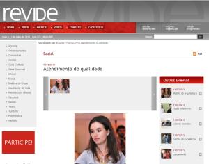 revide_05_06_2013