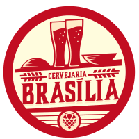 cervejaria brasilia 2014