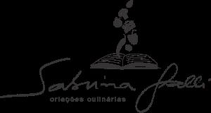 Logo_SabrinaGalli_FundoTransparente
