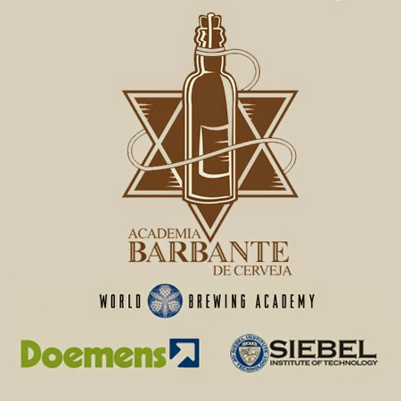 Academia Barbante de Cerveja