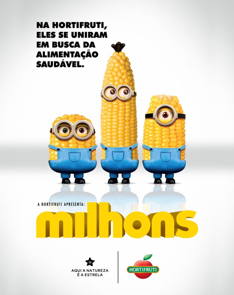 cartaz-milhons-813x1024